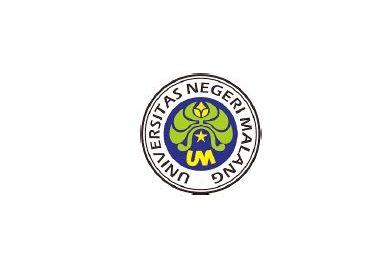 Sembilan Dosen Prodi Bioteknologi Mendapatkan Dana Hibah PNBP UM 2021
